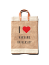 Harvard-Heart_MarketBag_Natural_Flat_MockUp.png