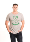 DARTMOUTH COLLEGE Big Green Men's Recycled Tee