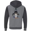 Xavier University Surf Ohio Varsity Hoodie