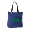 St. Mary School SMS Logo Cause Gear Day Tote