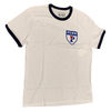 UNIVERSITY OF PENNSYLVANIA Quakers Men's Ringer Tee