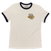 MARQUETTE UNIVERSITY Golden Eagles Men's Ringer Tee