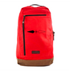 MIAMI UNIVERSITY Redhawks Myaamia Backpack - Ribbonwork