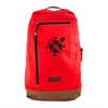 MIAMI UNIVERSITY Redhawks Myaamia Backpack - Turtle