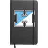 "Johns Hopkins University ""H"" Notebook"