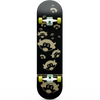 UNIVERSITY OF COLORADO Chip Skateboard