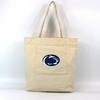 PENN STATE UNIVERSITY Cause Gear Market Tote