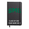 St. Mary School Personalized Notebooks