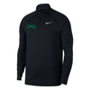 ST. MARY SCHOOL Nike Men's 1/2 Zip Shirt