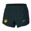 St. Mary School Paw Nike Women's Dry Short