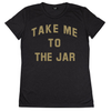 The University of Akron Take Me To The Jar Men's Tee