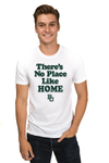 Baylor Bears Men's Organic Tee