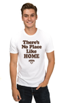 Brown Bears Men's Organic Tee
