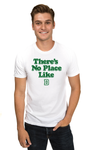 Dartmouth Big Green Men's Organic Tee