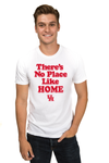 UNIVERSITY OF HOUSTON Cougars Men's Organic Tee
