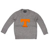 UNIVERSITY OF TENNESSEE Vols Youth V-Neck Sweater