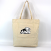 UNIVERSITY OF NEW HAMPSHIRE Wildcats Cause Gear Market Tote