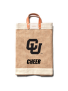 Colorado_MarketBag_cheer.png