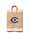 UniversityofCalifornia_MarketBag_Natural_Flat_MockUp3.png