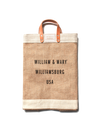 WilliamMary_MarketBag_Natural_Flat_MockUp.png