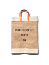 Miami_MarketBag_Natural_Flat_MockUp.png