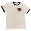 Brown Bears Men's Ringer Tee