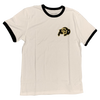 Colorado Buffaloes Men's Ringer Tee