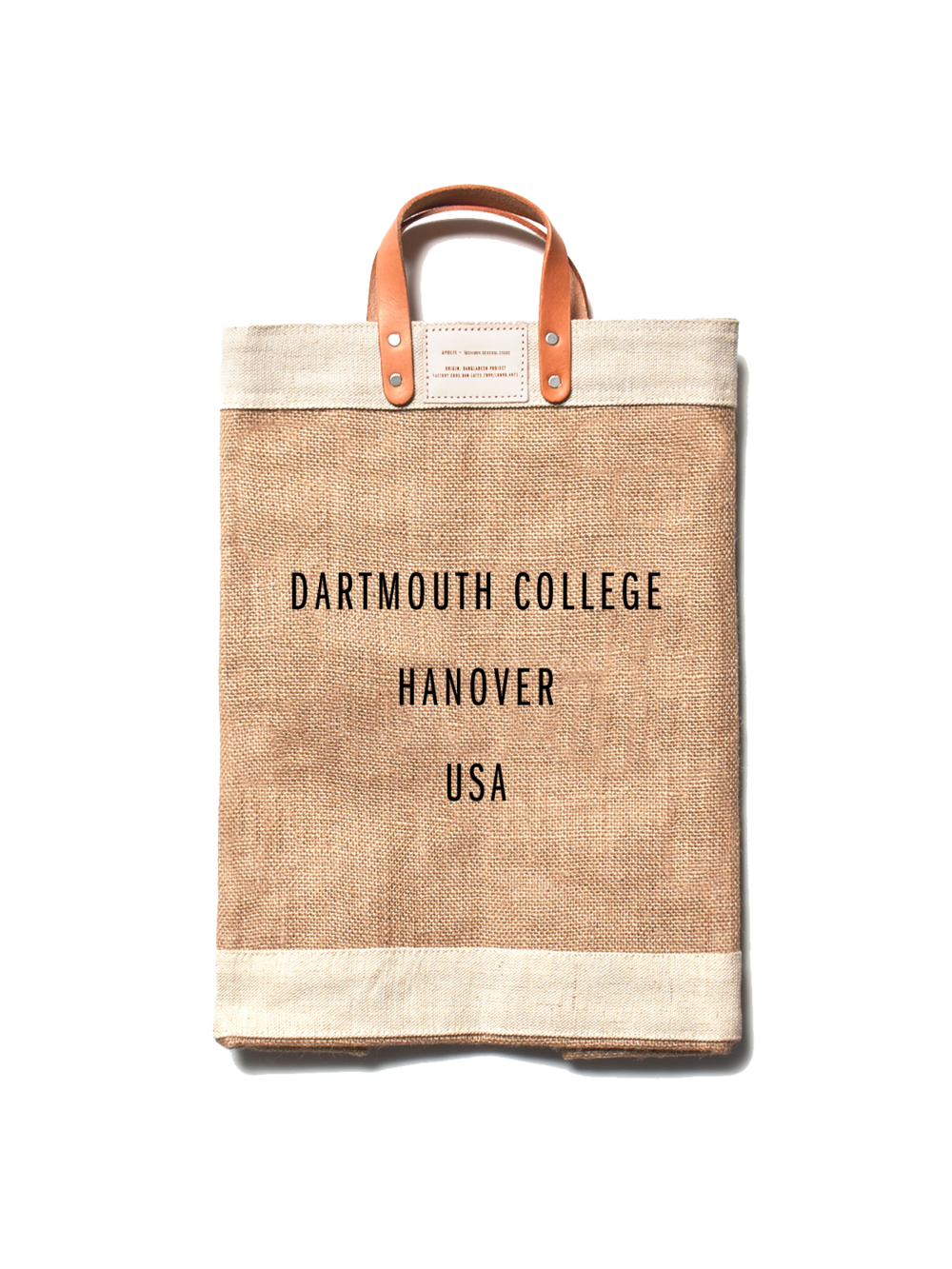 Dartmouth_MarketBag_Natural_Flat_MockUp.png