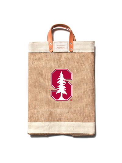 Stanford_MarketBag_cheer-3.png