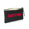 University of Dayton Mark Cause Gear Pouch