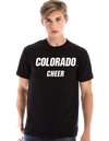 Colorado%2BCheer.png