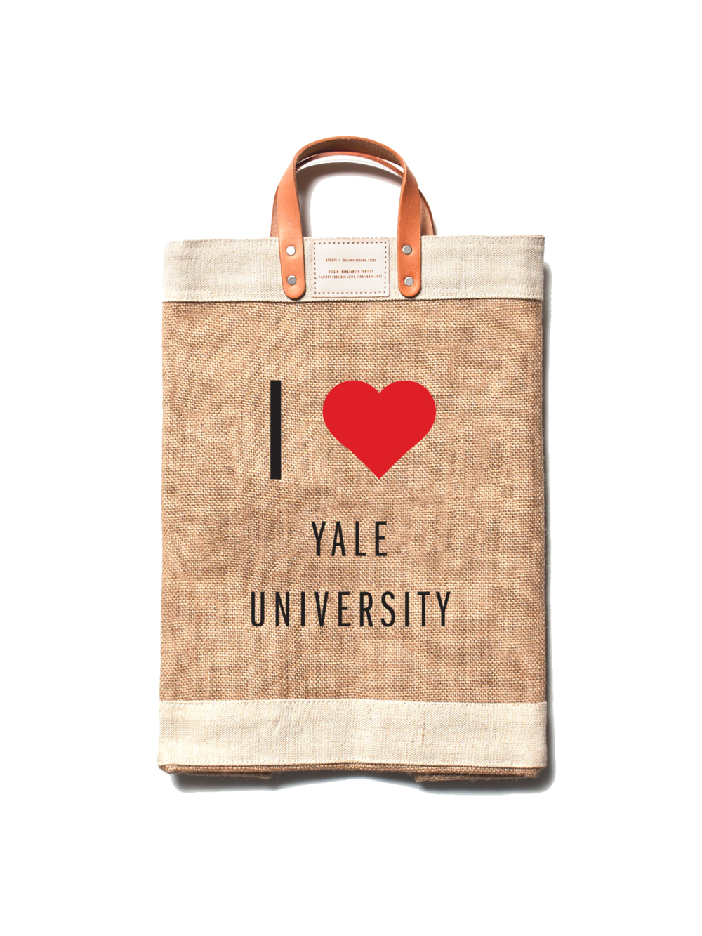 Yale-Heart_MarketBag_Natural_Flat_MockUp.png