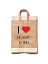 Iowa_MarketBag_Natural_Flat_MockUp%2B2.png
