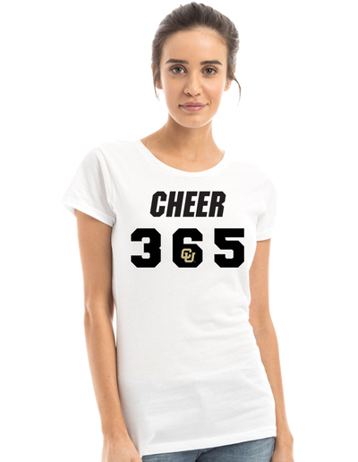 Cheer%2B365%2Bcrew.png