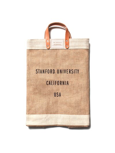 Stanford_MarketBag_Natural_Flat_MockUp.png