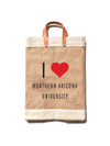NorthernArizonaHeart_MarketBag_Natural_Flat_MockUp2.png