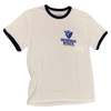 GEORGIA STATE UNIVERSITY Panthers Men's Ringer Tee
