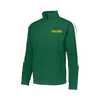 ST. MARY SCHOOL Men's Medalist 1/4 Zip Pullover