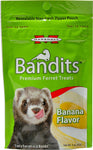 Bandits Ferret Treat
