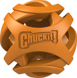 Chuckit! Brand Breathe Right Fetch Ball