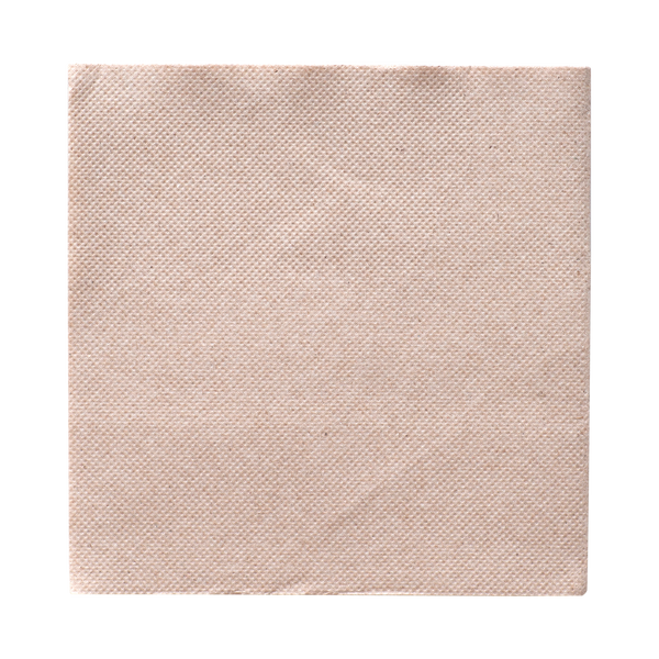 Napkin | Lunch