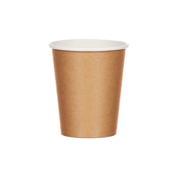 Hot Cup | Au Naturel