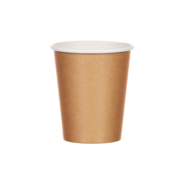 Hot Cup | Au Naturel - OUT OF STOCK - back soon