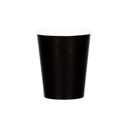 Hot Cup | Black