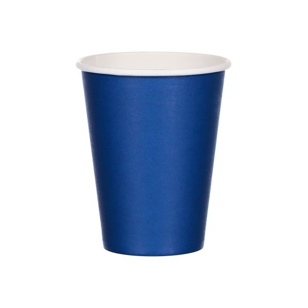 Hot Cup | Navy