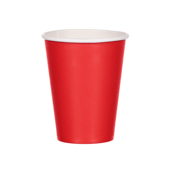 Hot Cup | Red