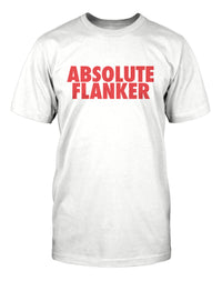 Absolute Flanker
