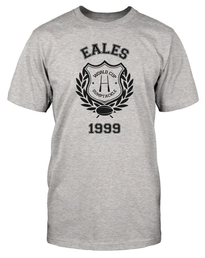 Player Crest Eales