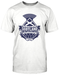 Flower Of Scotland
