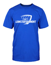 Leinstertainment